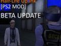 [PS2 mod] Half-Life: Uplink - Beta release