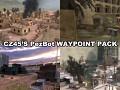 Custom Waypoints