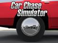 Car Chase Simulator APK