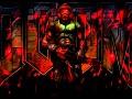 Brutal Doom D00Dguy Edition (v1)