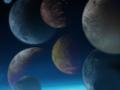 Endless Moons Mod