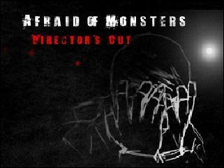 Afraid of Monsters: Director's Cut crossplatform