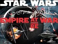 The Empire At War Remake German Patch