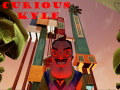 CuriousKyleV4