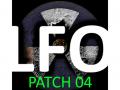 STALKER CS LFO PATCH04