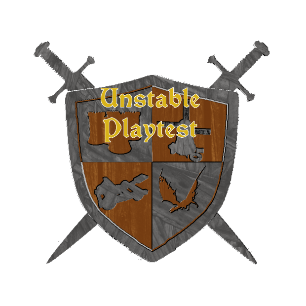 Medieval Warfare playtest 0203201802