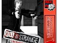 Kill is Strange