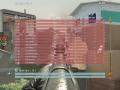 [BO1] Bot Warfare v1.01