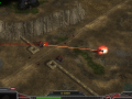 Tiberian Dawn Redux Tib Sun Nod Mission 1 Remake