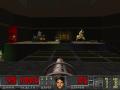 Freedoom in Doom V0.11.3: Sprites and Sounds Only