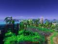 Dark Sea Demo PC(64 bit)