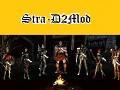Stra-D2Mod 1.2