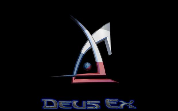 DeusExCZ1112fm - v1.0001 - Part 01