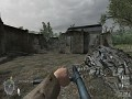 COD2 Extra Ammo & Firing Rate