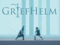Griefhelm - Combat System Prototype 0.0.0.3