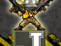 JohnnyDoom SAW Edition (Unofficial)