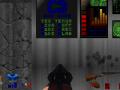 New Super Shotgun v1.3 [Deluxe]