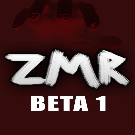 Zombie Master: Reborn Beta 1 (Windows)
