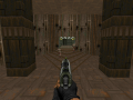 PB Pistol For Bd21