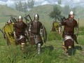 Mount & Blade: Warband Improved 0.2