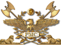 Praetorians Mods Complex 2.9.0 Patch