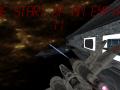 The Start of an Empire II |-Buggy Alpha-|