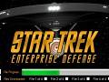 Star Trek Enterprise Defense