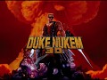 Duke Nukem 3D Weapons & Aliens v6