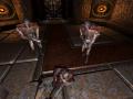 Fragger's HD Q2 Monster Skins