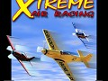 Xtreme Air Racing Demo