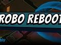 RoboReboot Installer
