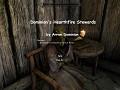 Dominion's Hearthfire Stewards - Special Edition