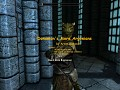 Dominion's More Argonians - Special Edition