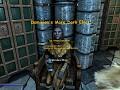 Dominion's More Dark Elves - Special Edition