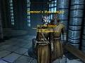 Dominion's More Khajiit - Special Edition