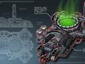Fix for Refineries exploit