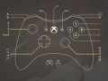 Dragon Age Origins controller support setting