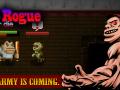 ZombieRogue 1.0