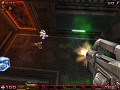 Super Weapon X UT2004 Edition