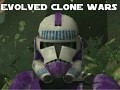 Evolved Clone Wars Mod [Version 2.0]