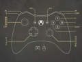 Beyond Good and Evil controller support preset