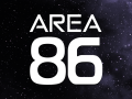 Area 86 Windows [v0.85]