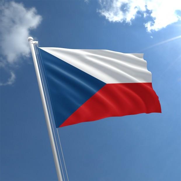 Greater Czechoslovak Republic Alpha 1.2.0