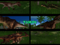 Turok (2008) Release