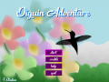 Diguin - Windows x64