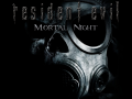 Resident Evil: Mortal Night - DE (Preview)