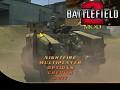 007 Nightfire - Battlefield 2 Mod