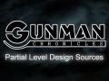 Gunman WC Mappack (Incomplete)