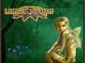 Lantern of Worlds Prologue Mac