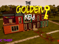Hello Neighbor And The Golden Key